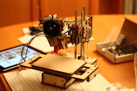 printrbot_extruder_mounted