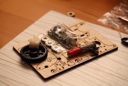printrbot_extruder_parts