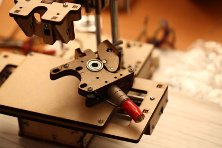 printrbot_extruder_with_hotend