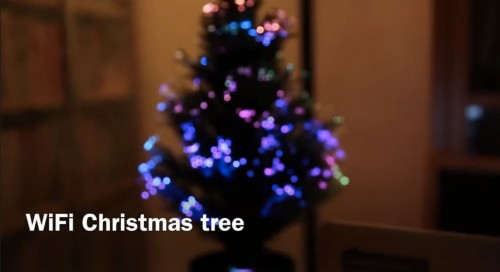wifi_christmas_tree